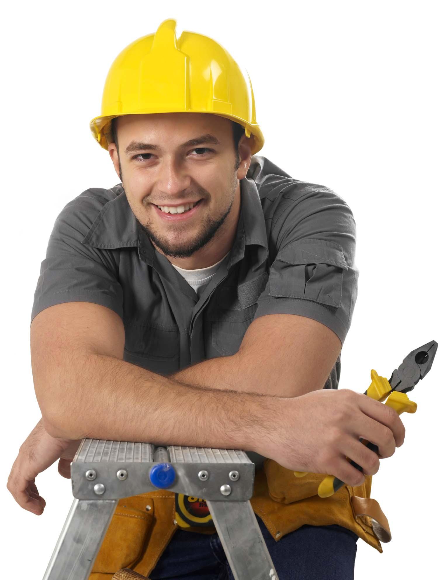 фото жалостного строителя старого катколлектора